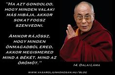 Tibet, Quotations, Lyrics, Learning, Memes, Quotes, Inspiration, Biblical Inspiration, Studying