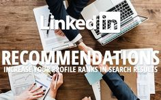 LinkedIn Recommendation is Social Proof to win new clients in your industry. Read more. Best Profile, Social Share Buttons, Social Proof, Press Kit, Positive Words, Copywriting, Social Media Marketing, Read More, Encouragement