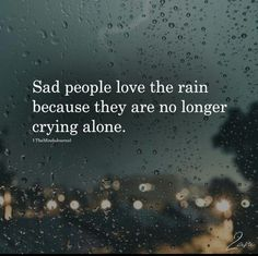Quotes Deep Sad Depresion I Am Ideas You are in the right place about Quotes mood Here w