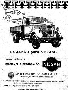 1952.8.11-caminhão-nissan2