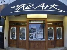 The Ark, Ann Arbor... If you want to hear fantastic live music in an intimate setting, this is your place...