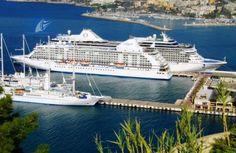 İzmir'e Yakın Tatil Yerleri Kuşadası
