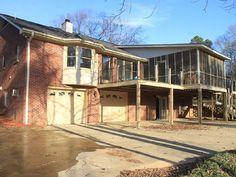 House+vacation+rental+in+Guntersville+from+VRBO.com!+#vacation+#rental+#travel+#vrbo