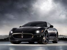 Maserati is planning a smaller version of the GT  While not quite as popular as the Chevrolet Corvette, Porsche 911 or the Jaguar F-Type, the Maserati Gran Turismo has its share of fans.    http://www.automotorblog.com/maserati-is-planning-a-smaller-version-of-the-gt/