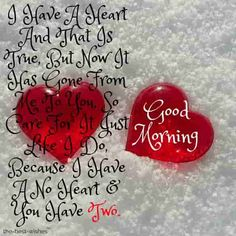 136 Good Morning Wishes My Love Images [Best Collection] Good Morning Wife, Good Morning Romantic, Good Morning Beautiful Quotes, Morning Qoutes, Good Morning Messages, Good Morning Images, Love Picture Quotes, Cute Love Quotes, Cute Messages For Him