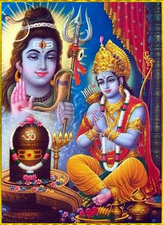 The Tiruvannamalai Deepam festival is a special occasion at the Arunachaleshwara Swamy temple dedicated to Lord Shiva. Shiva Parvati Images, Shiva Hindu, Shiva Art, Hindu Deities, Hindu Art, Shiva Shakti, Durga Maa, Lord Rama Images, Lord Shiva Hd Images