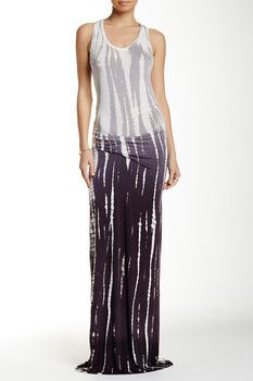Young Fabulous & Broke Hamptons Maxi Dress