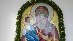 День города Григориополь, Утренний Молебен во Здравие всех Григориопольч...