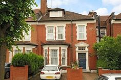 Flat for sale  - 2 bedrooms in Blenheim Gardens, London NW2 - 29859745
