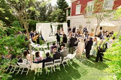 Algarve Wedding Planners, Planning the event of your life Arab Wedding, Celtic Wedding, Luxury Wedding, Elegant Wedding, Wedding Ceremonies, Wedding Venues, Wedding Album, Wedding Planner, Algarve