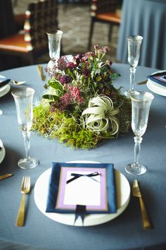 Flower Centerpieces, Flower Decorations, Wedding Centerpieces, Wedding Table, Flower Arrangements, Table Decorations, Wedding Decorations, Wedding Notes, Botanical Wedding