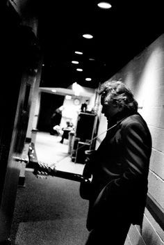 DC Johnny Cash 01 - Danny Clinch