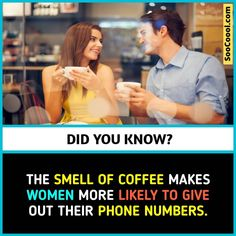 Facts To Make You Smart 😎 Episode Daily Enhance Your Knowledge - Page 2 of 2 - Funtertainments Wierd Facts, Wow Facts, Real Facts, Wtf Fun Facts, Funny Facts, Bizarre Facts, Random Facts, True Interesting Facts, Interesting Facts About World