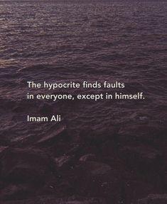 Imam Ali Quotes, Hazrat Ali, Instagram