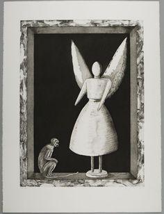 Cheryl Laemmle, Untitled, 1982, Harvard Art Museums/Fogg Museum