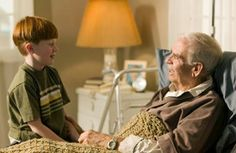 Common Myths of Hospice Care Debunked - Parker Home