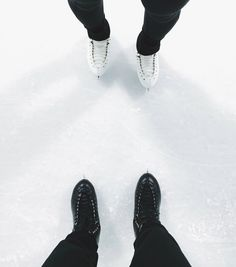 All Black Sneakers, Shoes, Fashion, Second Best, Moda, Zapatos, Shoes Outlet, Fashion Styles, Shoe