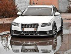 Vw Wagon, Audi Wagon, Wagon Cars, Audi 200, Audi A6 Rs, Audi Quattro, Used Luxury Cars, A4 Avant, Audi Allroad