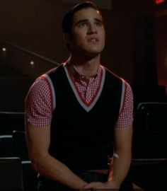 'Glee' Recap: Kurt & Blaine Aren't Done, Ya Hear?