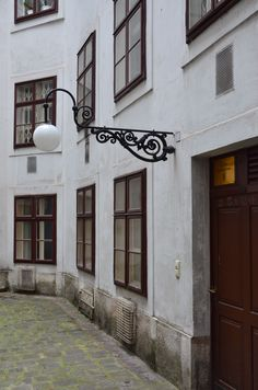 Vienna, Beethoven's House