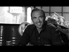 Nikos Aliagas & Friends (Χαρά μου) - Rendez Vous