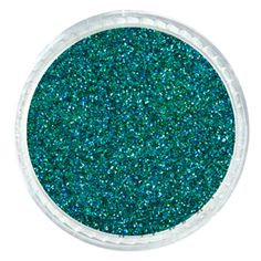 Sea Green Fine Glitter Powder – Solvent Resistant Glitter from Glitties Nail Art Online Store Glitter Slime, Glitter Nails, Cosmetic Grade Glitter, Green Glitter, Beautiful Nail Art, Arts And Crafts Projects, Powder, Nail Polish, Cosmetics