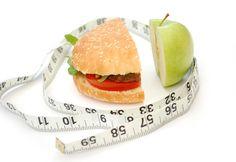 Todo sobre la dieta baja en carbohidratos