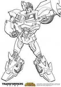 transformers prime beast hunters coloring pages - google search ... - Transformers Prime Coloring Pages