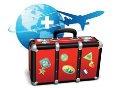 Medical Tourism - India's Next Big Industry