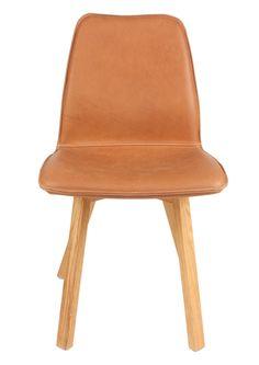 Leder Stühle : ST02 Chair, Furniture, Home Decor, Stool, Leather, Decoration Home, Room Decor, Home Furnishings, Home Interior Design