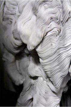 Yiqing Yin http://www.bijouxmrm.com/ https://www.facebook.com/marc.rm.161 https://www.facebook.com/Bijoux-MRM-388443807902387/ https://www.facebook.com/La-Taillerie-du-Corail-1278607718822575/ https://fr.pinterest.com/bijouxmrm/