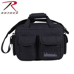 Rothco Specialist Range & Go Bag  Only $70.99  *Price subject to change without notice.