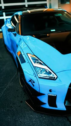 Gtr 35, White Lamborghini, Four Wheel Drive, Jdm Cars, Car Wallpapers, Sport Cars, Nissan Gt, Totally Awesome, Vroom Vroom