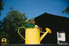 #belanidia #flowers & more Watering Can, Canning, Flowers, Home Canning, Florals, Flower, Blossoms, Conservation