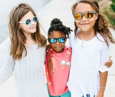 """Babiators/Canada on Instagram: """"~Children are our future, teach them well, teach them to love... themselves. to appreciate.. themselves.  To be brave, to get on stage, to…"""" Round Sunglasses, Mirrored Sunglasses, Sunglasses Women, Brave, Appreciation, Canada, Wellness, Teaching, Future"""
