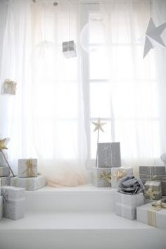 Interior – 名古屋市千種区の写真館|スタジオノーブレム|赤ちゃん七五三