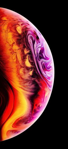 35+ Stunning iPhone XS Wallpapers & Backgrounds in HD Quality - Templatefor