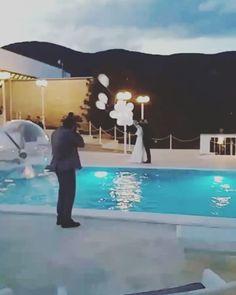 E tu... chiamale se vuoi... EMOZIONI. ❤ �� #wedding #party #weddingparty #toptags @top.tags #celebration #bride #groom #bridesmaids #happy #happiness #unforgettable #love #forever #weddingdress #weddinggown #weddingcake #family #smiles #together #ceremony #romance #marriage #weddingday #flowers #celebrate #instawed #instawedding #party #congrats #congratulations http://gelinshop.com/ipost/1523764339964890160/?code=BUlf5gNA8ww