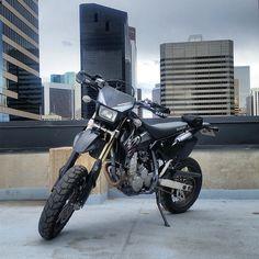 drz with shinko 705 at DuckDuckGo Enduro Motorcycle, Motorcycle Seats, Moto Bike, Moto Suzuki, Dr 650, Motard Bikes, Motorcycle Wallpaper, Bobber Bikes, Beauty