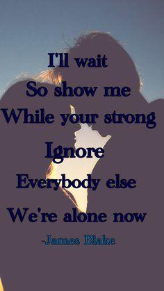 Retrograde great song and amazing lyrics.