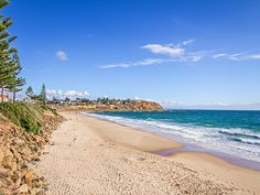 Photo of Christies Beach taken by Kylie Goldsack at House Guru. #Beach #Adelaide #SouthAustralia