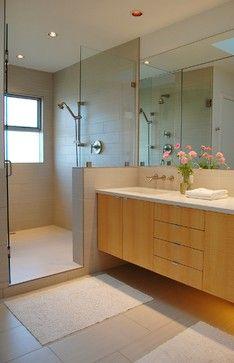 i like shower design