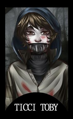(notitle) Related posts:Doctor SmileyUniversity of Hyrule: PhotoFotos Fotos Creepypasta Names, Creepypasta Wallpaper, Scary Creepypasta, Creepypasta Proxy, Hoodie Creepypasta, Creepy Drawings, Anime Drawings Sketches, Creepy Art, Jeff The Killer