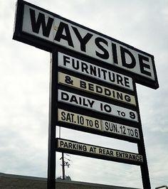 IComfort Sleep System By Serta At Wayside Furniture   Akron, Cleveland,  Canton, Medina, Youngstown, Ohio | Mattresses | Pinterest