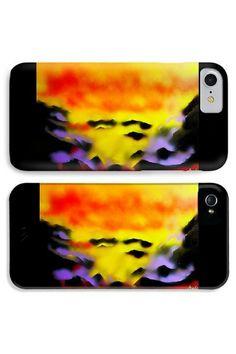 Land Of Heavens by Nandor Molnar Iphone Phone Cases, Spray Painting, Heavens, Fine Art, Prints, I Phone Cases, Heaven, Visual Arts, Paradise