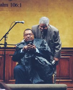@laidback_duke from Long Island New York USA shares: A demonstration on the Theocratic Ministry School where a brother is informally witnessing to his barber and showing him JW.ORG.