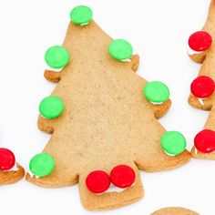 The easiest gingerbread recipe ever. perfect for making gingerbread men and Christmas trees! Decorate with the kids for a fun Christmas activity! Fun Christmas Activities, Christmas Fun, Christmas Foods, Christmas Recipes, Xmas Food, Christmas Cooking, Easy Gingerbread Recipe, Gingerbread Men, Tim Tam Cheesecake