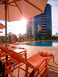 Take your family out for Easter brunch and enjoy pool, fitness centre and kids club access for AED 69 from Time Oak Hotel and Suites (Value AED 140) – Includes an Easter egg hunt!