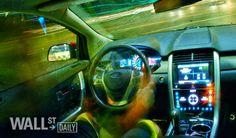 Driverless Cars' Biggest Roadblock Is… People http://www.wallstreetdaily.com/2015/05/22/google-driverless-car-legal/