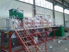 28 Best palm oil mill machine images in 2017 | Palm oil, Press
